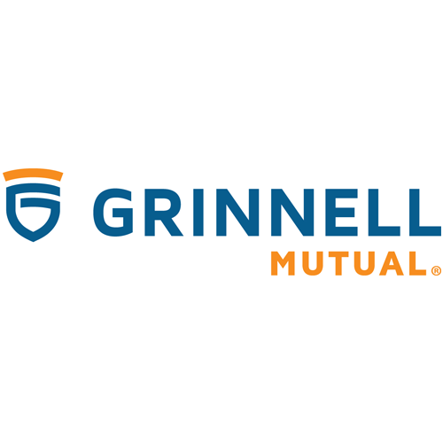 Grinell